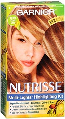 garnier-nutrisse-haircolor-multi-lights-h2-golden-blonde-1-each