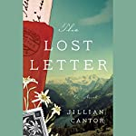 The Lost Letter: A Novel | Jillian Cantor