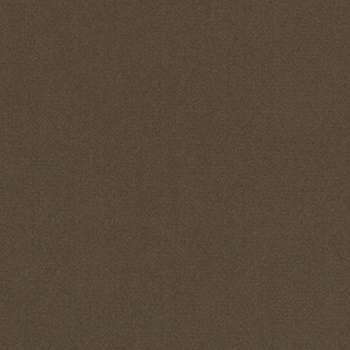 Duralee 15726 10 BROWN Fabric - 10 Duralee Fabric