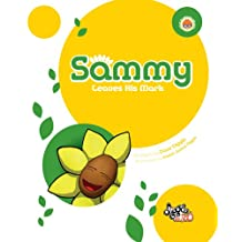 Sammy: Leaves His Mark: Helping Children Cope With Grief