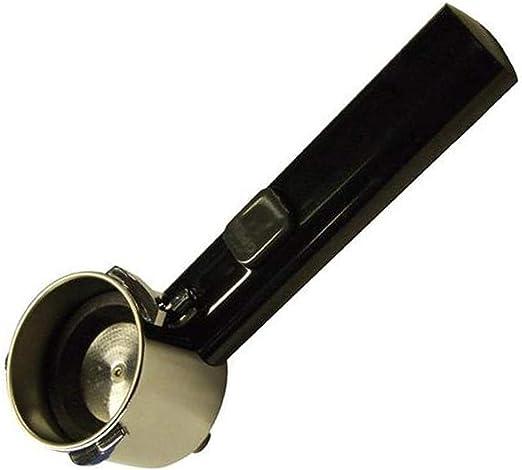 Porta filtro cafetera Expresso 500591705 Riviera et Bar: Amazon.es ...