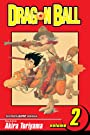 Dragon Ball, Vol. 2: Wish upon a Dragon (Dragon Ball: Shonen Jump Graphic Novel)