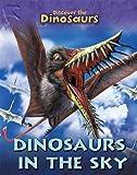 Dinosaurs in the Sky, Joseph Staunton, 1607531089