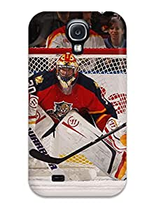 Paul Jason Evans's Shop florida panthers (46) NHL Sports & Colleges fashionable Samsung Galaxy S4 cases 4177469K506272191
