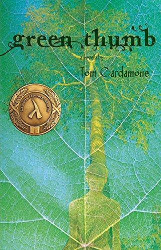 Green Thumb: a novella