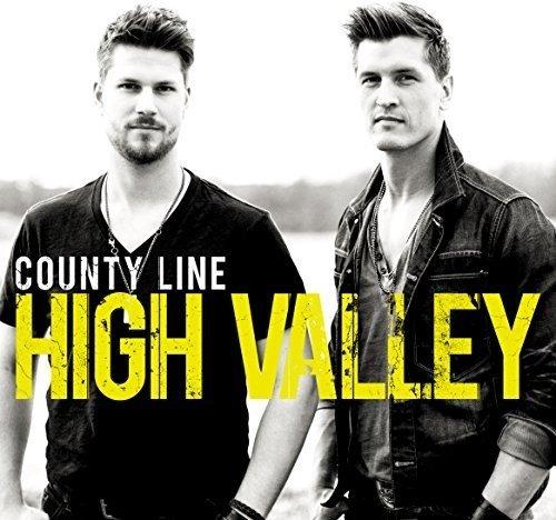 county-line