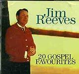 Classical Music : 20 Gospel Favourites