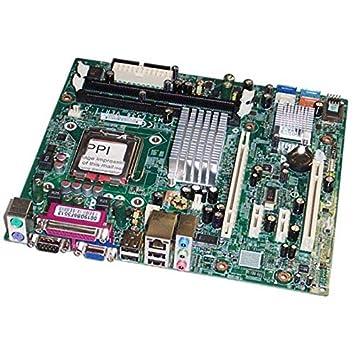HP COMPAQ DX2300 MICROTOWER NETWORK WINDOWS 8.1 DRIVER