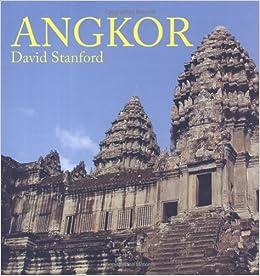 Book Angkor
