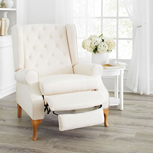 room wing krystynaattewel armchairs chair pinterest living images for best livings wingback chairs on oak leather