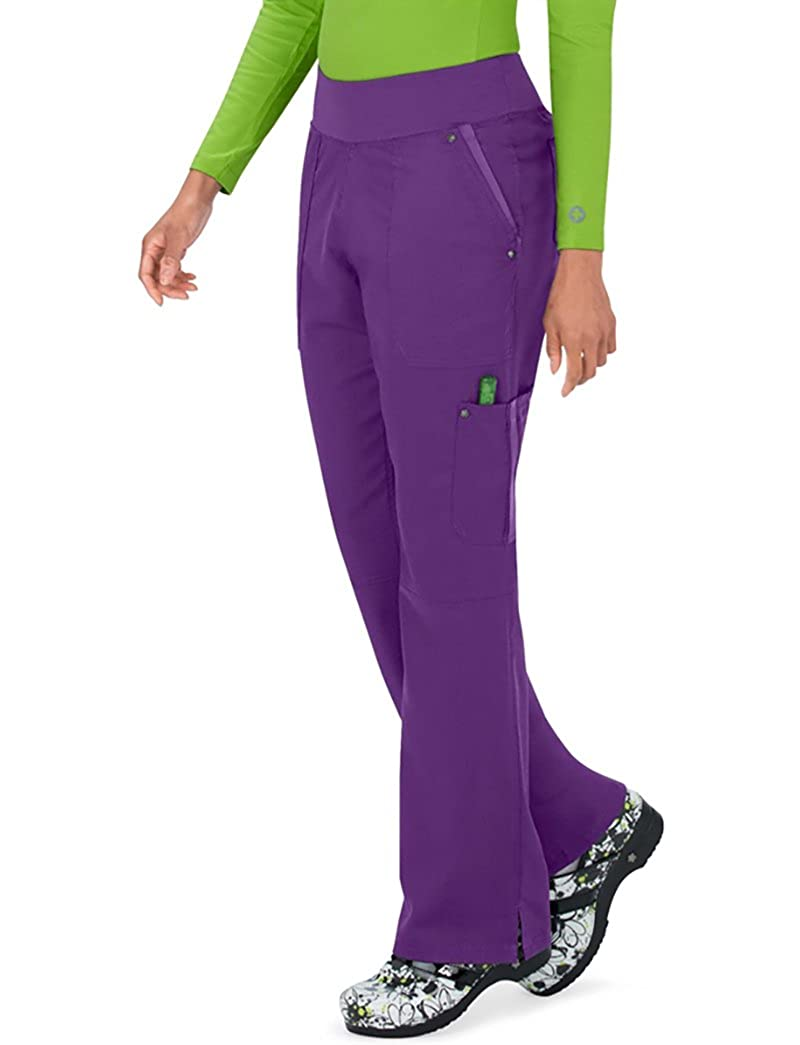 ad21c0e730f Chinabrands.com: Dropshipping & Wholesale cheap Healing Hands Purple Label  Yoga Womens Tori 9133 5 Pocket Kn online.