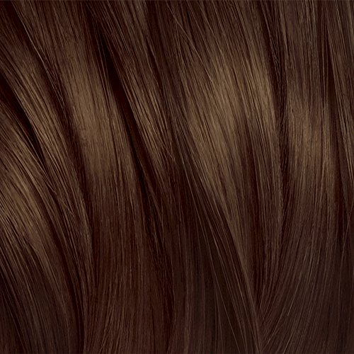 Clairol Natural Instincts Hair Color 26 Hot Cocoa Medium Bronze Brown 1 Kit Pack Of 3 26 Medium Bronze Brown Hot Cocoa 3 Kits