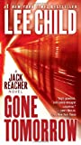 Gone Tomorrow, Lee Child, 0440243688