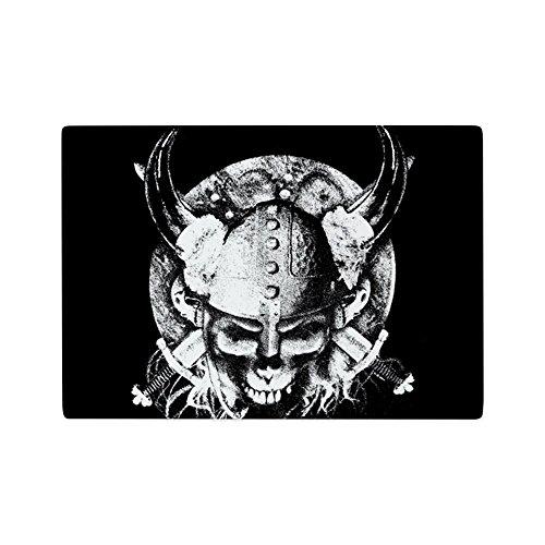 swords and skulls board game - 4