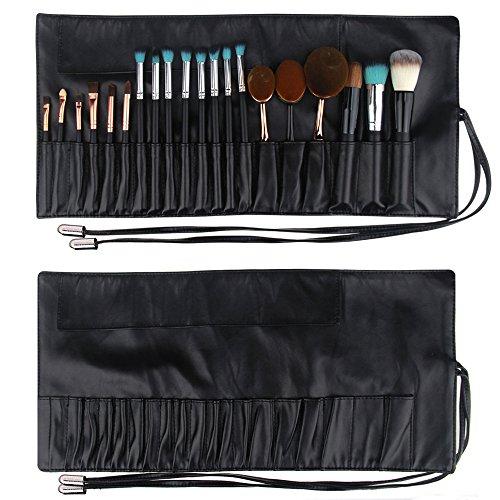 travel brush case - 9