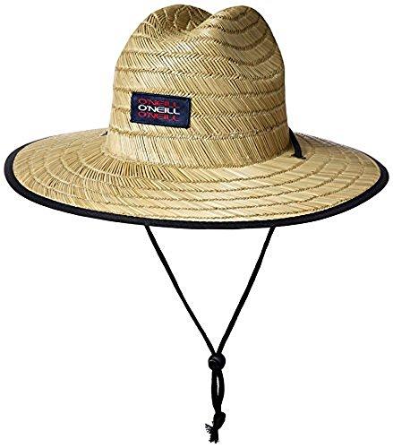 1a40a1c22b5e0 JFH Group Wide Brim Men Safari Outback Summer Hat With Neck Flap ...