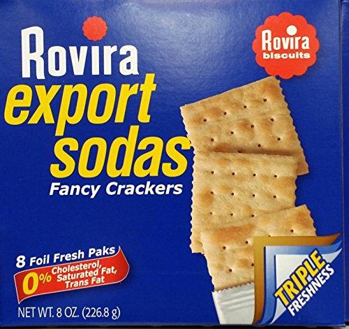 rovira-export-sodas-fancy-crackers-8-oz-pack-of-4