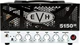 EVH 5150 III LBX - 15W Tube Head
