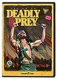 Buy Deadly Prey