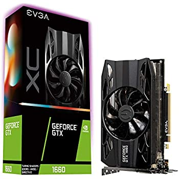 Amazon.com: EVGA GeForce GTX 1060 SC GAMING, ACX 2.0 (Single ...
