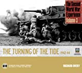 img - for The Second World War Experience Volume 3: Turning of the Tide 1942-44 book / textbook / text book
