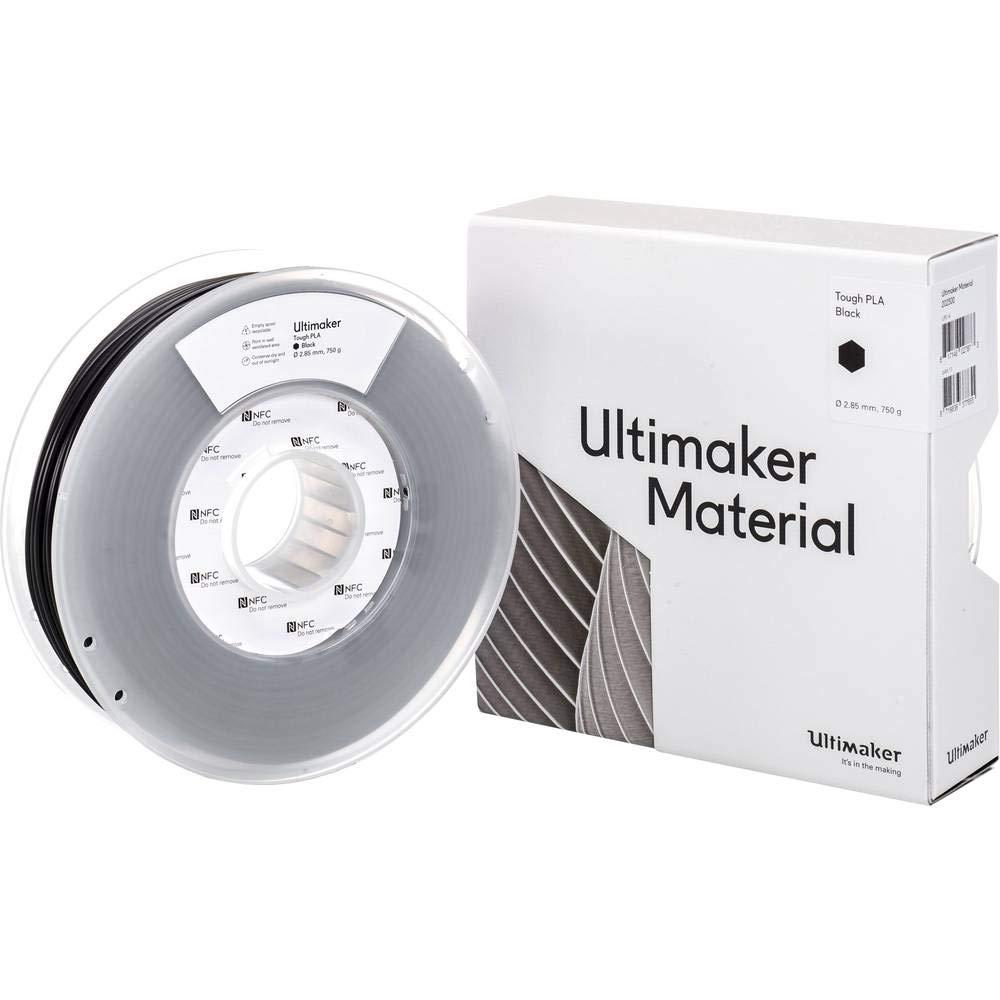 Ultimaker 202300 - Filamento para Impresora 3D PLA Forte: Amazon ...