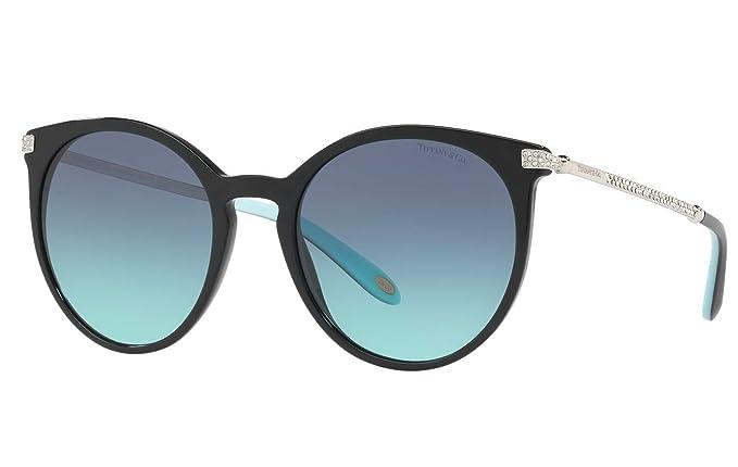 Tiffany & Co. TF 4142-B - Gafas de sol para mujer (grado ...