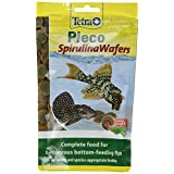 Pleco Wafer 85 g (Pack of 2)
