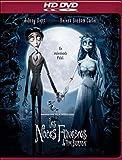 Les Noces funèbres [HD DVD]