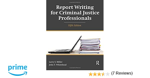 The Corston report  review of women with particular     John Jay College of Criminal Justice   CUNY edu