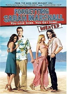 Wedding Crashers Imdb.Amazon Com Wedding Crashers Unrated Widescreen Edition Owen