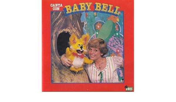 El Carro Feo (Canción del Auto Nuevo) by Baby Bell on Amazon Music - Amazon.com