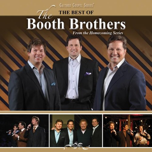- The Best Of The Booth Brothers
