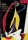 img - for Mir : El pintor de las estrellas (Biblioteca ilustrada) (Spanish Edition) book / textbook / text book