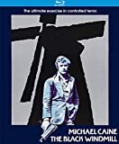 The Black Windmill (Special Edition) [Blu-ray]