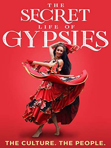 The Secret Life of Gypsies ()