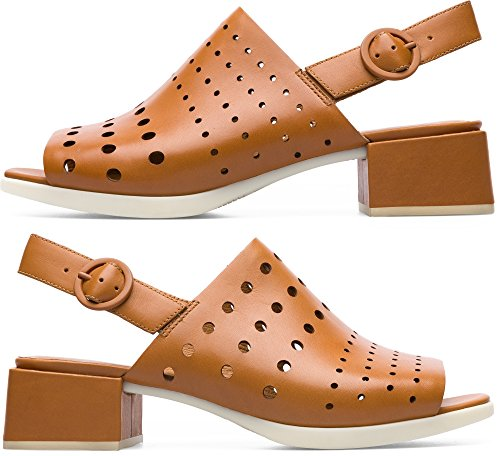 camper twins shoes - 4