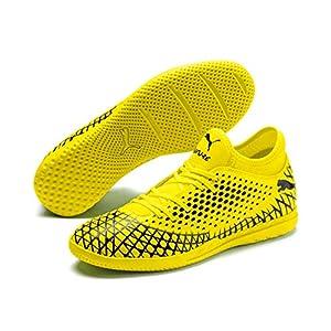 Chaussures de futsal grande pointure Wetall