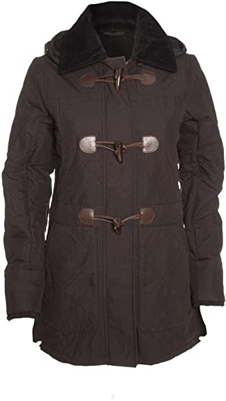barbour buttermere