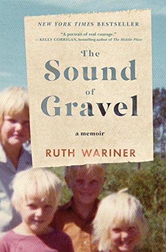 the-sound-of-gravel-a-memoir