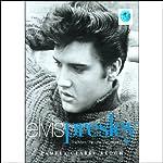 Elvis Presley: The Man, the Life, the Legend | Pamela Clarke Keogh