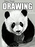Real Time Drawing of a Panda