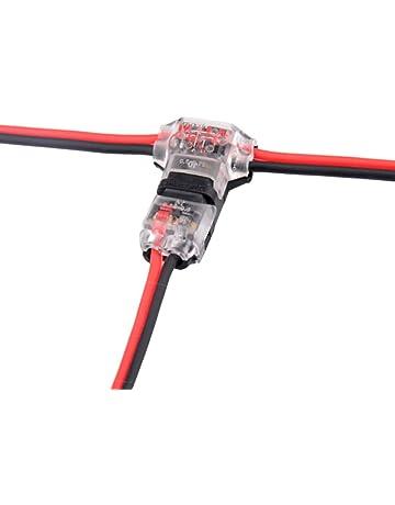 electrical connectors amazon com electrical connectors
