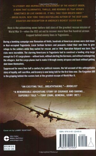 The-Forgotten-500-The-Untold-Story-of-the-Men-Who-Risked-All-for-the-Greatest-Rescue-Mission-of-World-War-II