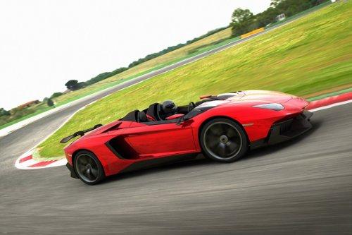 Lamborghini Aventador poster sleek aerodynamic Sporty Classic new