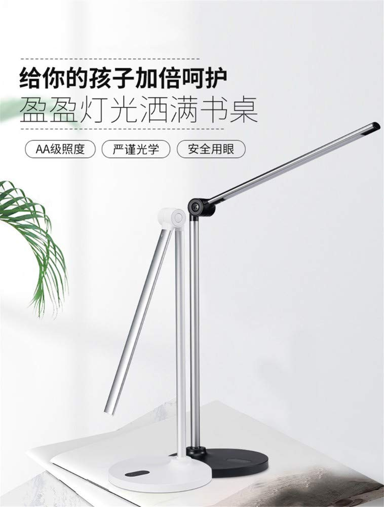 Xiaoxong658 Explosionsmodelle Led-Nachtlicht Led-Nachtlicht Led-Nachtlicht - Wiederaufladbar - Tragbar - Multifunktionsgerät - Zuhause Im Freien B07QGNGB13 | Qualitätsprodukte  8145b6