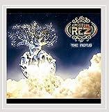 Nexus by Spiritual Rez (2010-08-17)