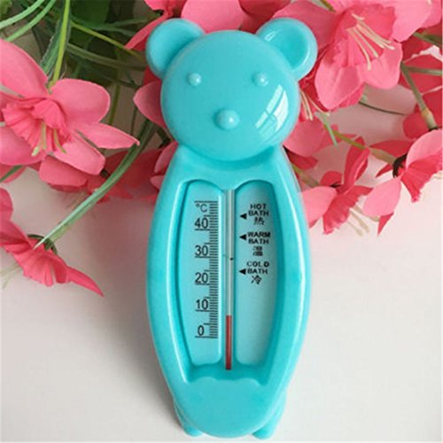 Float Thermometer - 5