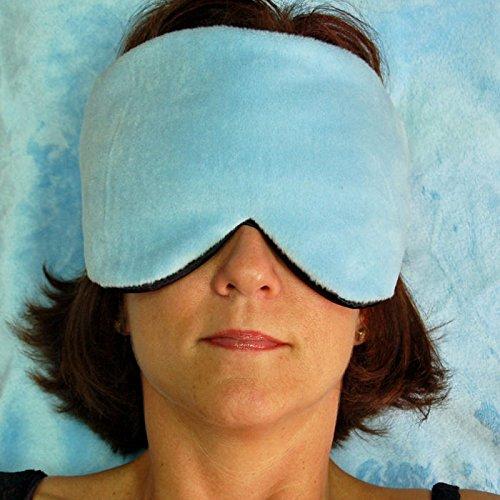 Herbal-Concepts-Comfort-Sinus-Mask