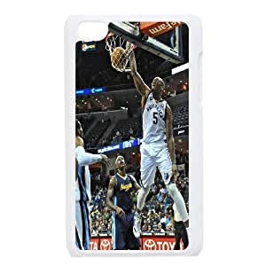 Marreese Speights Popular Design Protective Case Protective Case 178 FOR IPod Touch 4th At ERZHOU Tech Store
